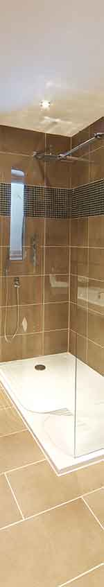 Bathroom Renovations Sunshine Coast