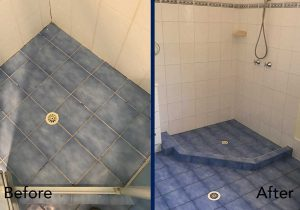 Shower Dr Property Maintenance Service